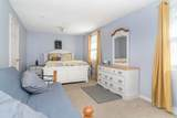 1055 Middle Street - Photo 10
