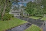 116 Meadowbrook Road - Photo 3