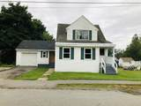 28 Forest Street - Photo 2