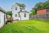 19 Brentwood Road - Photo 18