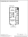 60 Clyde St - Photo 24