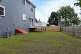 40 Ellingwood Court - Photo 2