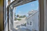 89 South Bayfield Rd - Photo 21