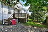 89 South Bayfield Rd - Photo 32