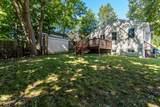 137 Beechwood Rd - Photo 26