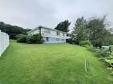 11 Agnes Terrace - Photo 24