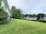 11 Agnes Terrace - Photo 25