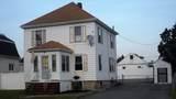848 Rockdale Ave - Photo 1