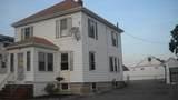848 Rockdale Ave - Photo 2