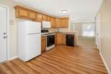 28 Oval Road - Photo 2