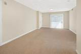 28 Oval Road - Photo 4