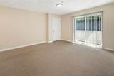 28 Oval Road - Photo 5