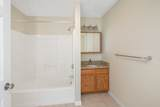 28 Oval Road - Photo 7