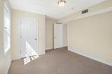 28 Oval Road - Photo 10