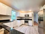 802 Chase Rd - Photo 3