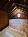 802 Chase Rd - Photo 22