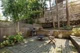 16 Cambridge Terrace - Photo 17