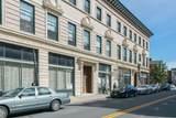 70 Exchange Street - Photo 22