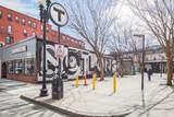 70 Exchange Street - Photo 26