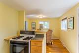 106 Central St - Photo 12