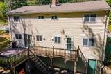 106 Central St - Photo 26