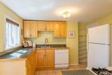 106 Central St - Photo 9
