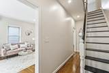 14 Plymouth St - Photo 12