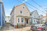 14 Plymouth St - Photo 23