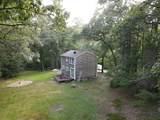 31 Plymouth St - Photo 24
