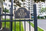 376 Ocean Ave - Photo 30
