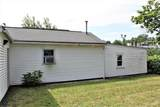 40 Medway Rd - Photo 11