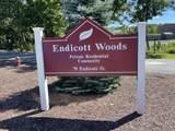 70 Endicott St - Photo 3