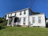 18 North Main St - Photo 1