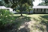 427 West Pond Street - Photo 2