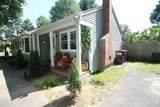 427 West Pond Street - Photo 3