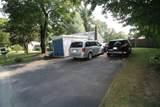 427 West Pond Street - Photo 4