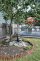 427 West Pond Street - Photo 8