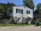 75 Lawrence St - Photo 26