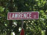 75 Lawrence St - Photo 31