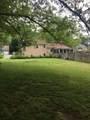 227 Shaw Farm Rd. - Photo 14