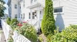 119 Quincy Street - Photo 1