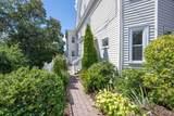 119 Quincy Street - Photo 2