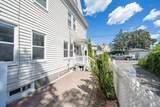 119 Quincy Street - Photo 3