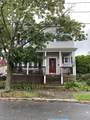 380 W Clinton St - Photo 24