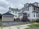 380 W Clinton St - Photo 29