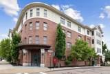 106 Washington Street - Photo 19