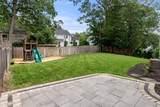 829 W Roxbury Pkwy - Photo 21