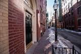 60 Myrtle Street - Photo 13
