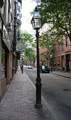 60 Myrtle Street - Photo 15
