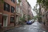 60 Myrtle Street - Photo 16